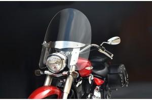Szyba motocyklowa YAMAHA XVS 1300 V-Star