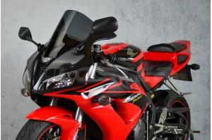 Szyba motocyklowa HONDA CBR 1000 RR