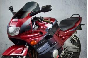 Szyba motocyklowa HONDA CBR 600 Turystyk