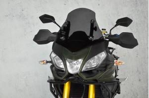 Szyba motocyklowa APRILIA ETV 1200 Caponord