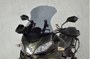 Szyba motocyklowa turystyczna APRILIA ETV 1200 Caponord