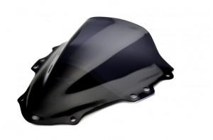 Szyba motocyklowa SUZUKI GSX-R 600