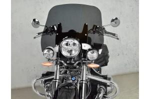 Szyba motocyklowa turystyczna BMW R 18