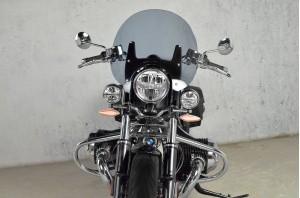 Szyba motocyklowa BMW R 18