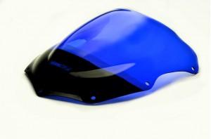 Szyba motocyklowa SUZUKI GSX-R 750 SRAD