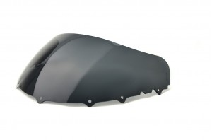 Szyba motocyklowa SUZUKI GSX-R 1100