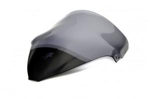 Szyba motocyklowa SUZUKI GSX-R 1300 Hayabusa