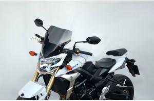Szyba motocyklowa SUZUKI GSR 750