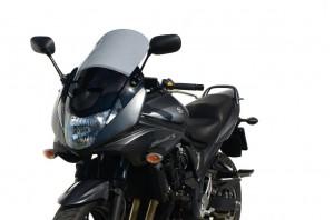 Szyba motocyklowa SUZUKI GSF 650 S Bandit Turystyk