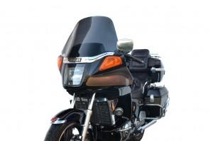 Szyba motocyklowa YAMAHA XVZ 1200 Venture Royal