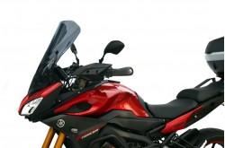 Szyba motocyklowa YAMAHA MT-09 Tracer